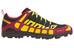 Inov-8 W's X-Talon 212 Precision Fit Black/Berry/Lime